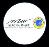 mangnawave